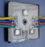 Модуль СИД RGB (GFT3535-3RGB)