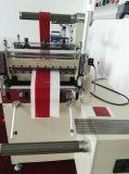 Patenteado Produto High-Tech intermitente Microcomputador Espuma Máquina de Corte de Fita