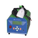 전기 융해 기계 (FTE-315)