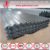 Z150熱いすくい亜鉛上塗を施してある鋼鉄屋根ふきシート