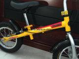 Qualitäts-Superlicht scherzt Ausgleich-Fahrrad-Kleinkind-Fahrräder
