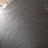 Хорошее качество транспортной ленты Ep резиновые ленты конвейера для продажи