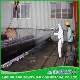 Resistência ao impacto Polyurea, revestimento de protecção para Perfuração Marinho