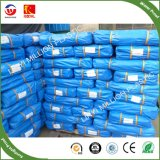 China PE Tarps cobrir