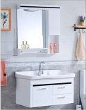 Salle de bains meubles-lavabos - Haut de page Revue de meubles-lavabos de 2018