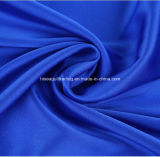 94%Silk 6%Spandex Crepe 공단 (Charmeuse) 직물