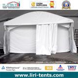 نار - [رتردنت] بيضاء قبة خيمة ظلة لأنّ تموين لأنّ عمليّة بيع