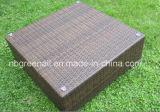 Banheira barato conjunto de jardim para mobiliário de exterior