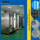 Acrylglas-Vakuumbeschichtung-Maschine/Acrylglas-Aluminiummetallisierenmaschine