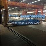 DIN22102-W multiplizieren Ep-Polyester-Gummiförderband/Superabnutzungbeständigen Ep-Riemen