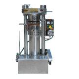 販売のための新型高性能油圧オイル出版物機械