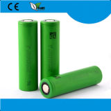 Hoog Se Us18650vtc4 2100mAh 3.7V 18650vtc4 van de Batterij van Li van het Afvoerkanaal 30A Ionen Navulbaar voor Sony Vtc4