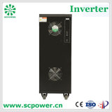 15kVA 12000W einphasig-Inverter für Hauptgebrauch
