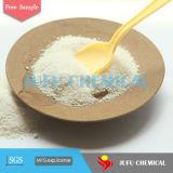 Konkretes zurückschiebendes Beimischungs-Chemikalien-Natriumglukonat