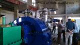 Dampf-Turbine-Generator-Kraftwerk