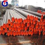 鋼鉄鉄の管か管