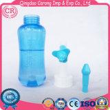 Портативный назальной промойте бачок назальной Irrigator для носа мойка
