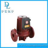 Série Drs Single-Stage circulação de água eléctrica da bomba auxiliar