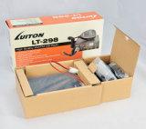 10 Multímetro Am/FM do rádio amador Novo Lt-298 com preço baixo 27MHz rádios CB
