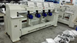 Wonyo Máquina industrial de la cabeza 4 bordado con Dahao / Topsidom Sysytem