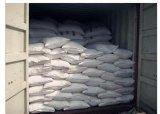 Ammonium-Zink-Chlorid/Zink-Ammonium-Chlorid 45% 55% 75% des industriellen Grades