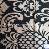 폴리에스테는 뜨개질을 한 매트리스 직물을 인쇄했다