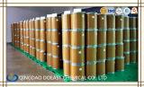 Xanthan Gum Food Grade (aditivos alimentares) Viscosidade 1600 Cps Min