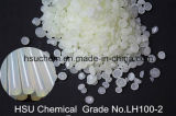 Résine hydrocarbonée C5 hydrocarbonée sans odeur
