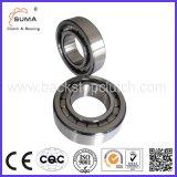 Zylinderförmige Rolle Bearingg für Getriebe, Reduzierstücke und andere Maschinen