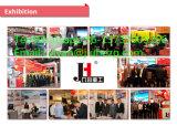 중국 최신 판매! 성숙한 기술, 의 값이 있는 우수한 성과를 가진 트레일러 구체 펌프, 가지고 있는!
