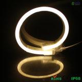 11*22cm Свет Веревочки 108 LEDs/M СИД Неоновый