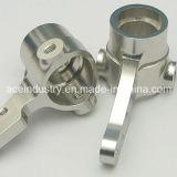 Pezzi meccanici di CNC di abitudine (ACE-3352)