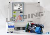 Il regolatore della pompa (L931-B) per la pompa di innesco può essere personalizzato soltanto
