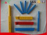 빨간 공장 직접 가격 (DIN4974-ISO9)를 가진 탄화물에 의하여 기울는 도는 공구