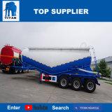 Titan-Fahrzeug - trockener pneumatischer Kleber-Massenschlußteil der Wellen-42m3 drei für Verkauf mit Dieselmotor