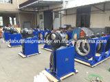 Sud500-800 HDPE 플라스틱 개머리판쇠 융해 용접 기계