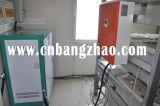 Los paneles solares PWM de máxima calidad 120V-60un controlador de carga