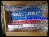 Cuscinetto a rullo originale della sfera di SKF Timken NSK NTN IKO Koyo Chik