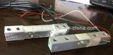 Kleine Messdosen für elektronische Schuppen-Messdosen mit Verbinder