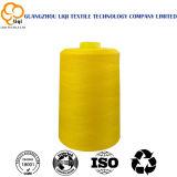 Polyester Polyester High-Tenacity thread thread thread pour l'utilisation de couture sac