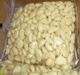 새로운 신선한 자연적인 중국 거피된 마늘