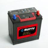 bateria do automóvel da bateria de carro da bateria recarregável SMF de 12V Ns40