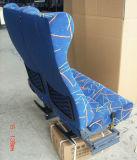 Famosa Super Polo duplo de segurança dos passageiros carro treinador de barco interurbanos F4-3Banco b