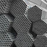 高精度Fromtom 9#の熱い販売API 5L/API 5CT/ASTM/DIN/JIS/GB標準継ぎ目が無い鋼管