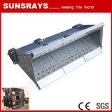 Space HeatingのためのバーナーManufacturer Duct Burner (SUNSRAYS SDB)