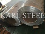 Bobina baja del acero inoxidable 201 del cobre (0.8% Cu y 0.8% Ni)