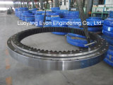 Excavator Sumitomo를 위한 4 Point Contact Ball Slewing Bearing