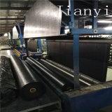 中国の高品質の低い収縮の構築の防水シート