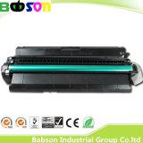 Cartucho de tóner Babson High Yield Black Laserjet para HP C4129X