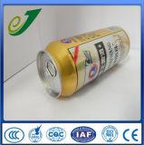 Клиент Cool Craft банки пива